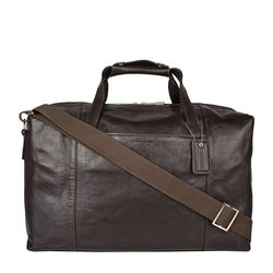 Nicholson 04 Laptop bag,  brown