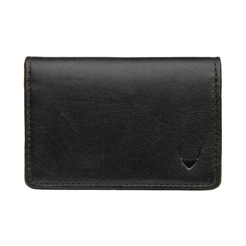 20 Men s wallet,  black, ranch