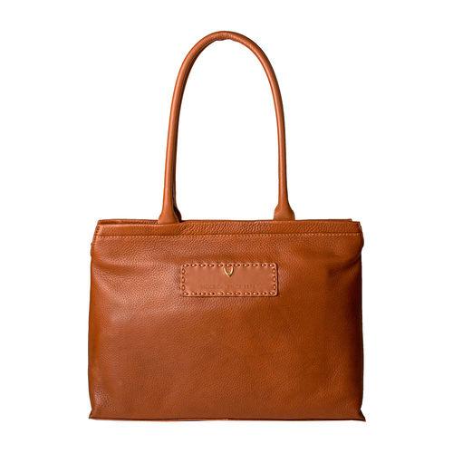 Adhara 01 Handbag, roma,  midnight blue