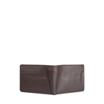 291-2020S Men s wallet,  brown