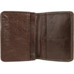 20 Men s Wallet, Camel Khyber,  brown