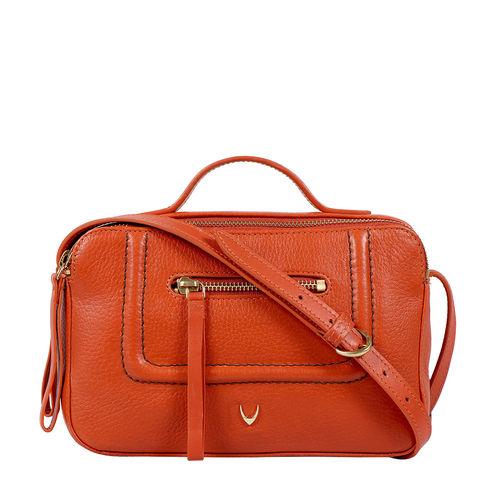 Aspen 01 Sb Women s Handbag Andora,  midnight blue
