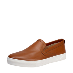 MADRID MENS SHOES RANCH,  tan, 7