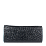 Fifi 01 Women s Handbag, Crocomel Ranch Split,  red