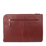 Eastwood 05 Laptop Sleeve, Regular,  red