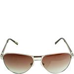 Tanzania Sunglasses,  brown