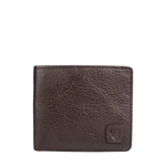 218036 (Rf) Men s wallet,  brown
