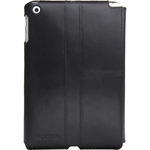 Ipad Mini CaseIpad case,  black