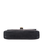 Sigmund 03 Brief Case, Regular,  black