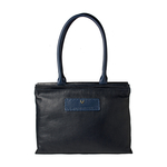 Adhara 01 Women s Handbag, Roma Ranch,  midnight blue