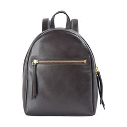 KIWI BACKPACK REGULAR,  brown