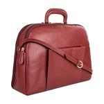 Liscio 02 Women s Handbag, Soho,  marsala