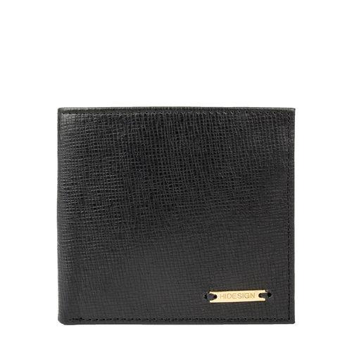 Ee 017Sc Men s wallet, manhattan,  brown