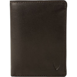 13 Men's wallet,  brown, roma
