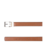 Antonio Men s belt,  tan