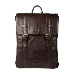 Indigo 01 E. IBackpack,  brown