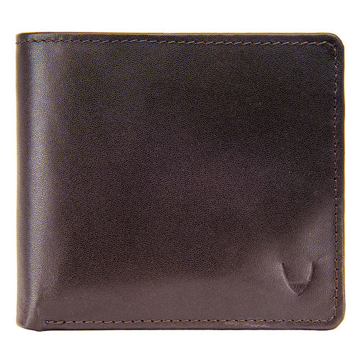 17 Men s Wallet, Ranchero,  brown