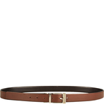 Alex Men s Belt, Ranch, 40-42,  brown