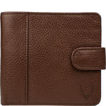276 2020sb (Rfid) Men s Wallet New Siberia,  brown