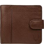276 2020sb Men s Wallet, Siberia,  brown