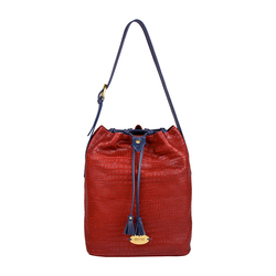 Sb Shea Women's Handbag, Florida Mel Ranch,  red