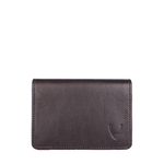 20 Men s wallet,  brown