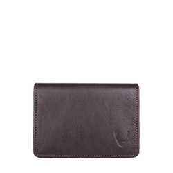 20 Men's wallet,  brown