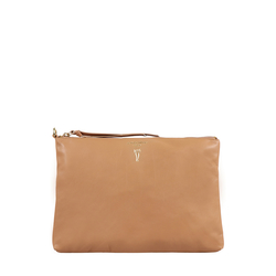 Anouk 02 Storage Pouch, Milano,  nude