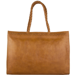 Juno 03 Women s Handbag, Regular,  honey