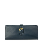 Chestnut W1 E. I Women s Wallet, E. I. Sheep Veg,  blue