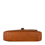 Juniper 01 E. I Briefcase,  tan