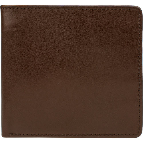 277 017sb Men s Wallet, Melbourne Ranch,  brown
