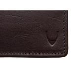 017(Rf) Men s Wallet Soho,  brown