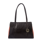 La Marais 02 Women s Handbag, Regular,  brown
