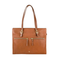 Neptune 03 Sb Women's Handbag, Andora Melbourne Ranch,  tan