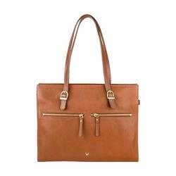 NEPTUNE 03 SB Handbag,  tan