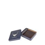 URANUS W1 SB (Rf) Men s wallet,  brown