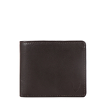 277-017 SB (RF) MEN S WALLET MELBOURNE RANCH,  brown