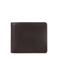 277-017 SB (RF) MEN'S WALLET MELBOURNE RANCH,  brown