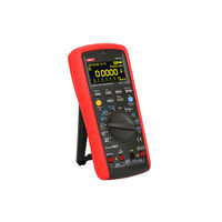 Industrial True RMS Digital Multimeters UT171C