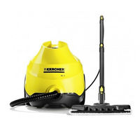 K'A'RCHER SC 3 STEAM CLEANER
