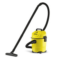 K'A'RCHER WD 1 Multi-purpose Vacuum Cleaner