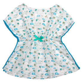Kites N Clouds Tunic, 6m-12m