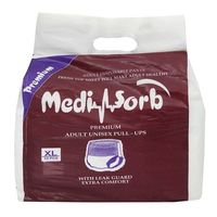 Medisorb Adult pull on - XL