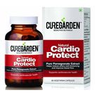 Cure Garden Natural Cardio Protect