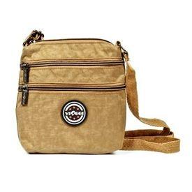Travel Sling Bag