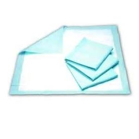 Realcare Disposable Underpads