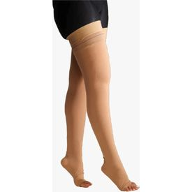 Varicose veins compression stockings - Comprezon, ad, xxl, 1