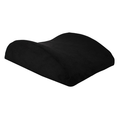 Magasin MGJBC101 Back and Spine Protector