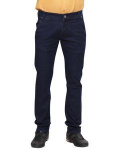 JEANS,  blackraw, 34/85 cm, w15dnm5078